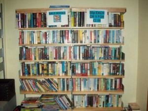 librarysalephoto