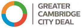 Gtr Cambridge City Deal