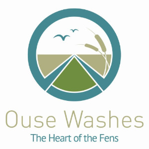 ouse-washes