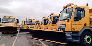gritters_2