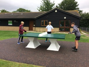 Table tennis 29-06-2017, 16 28 25