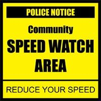 speedwatch_sign